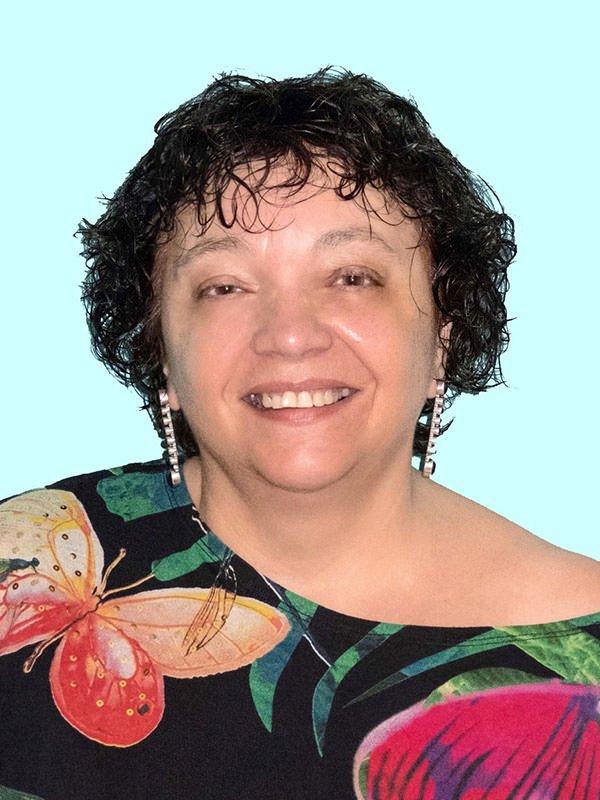 Luisa Bautista Sosa
