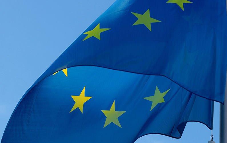 Declaración institucional el Día Europeo de la Mediación