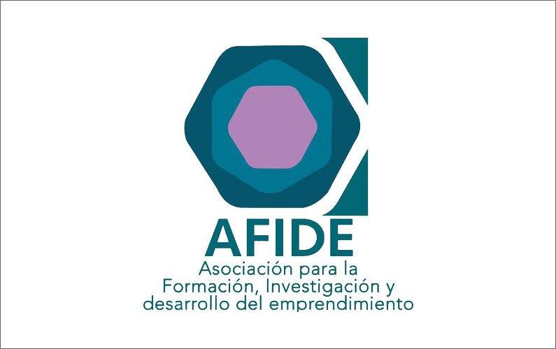 Firma del convenio AFIDE y ACAMECO