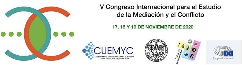 Miembros de ACAMECO en el V Congreso CUEMYC
